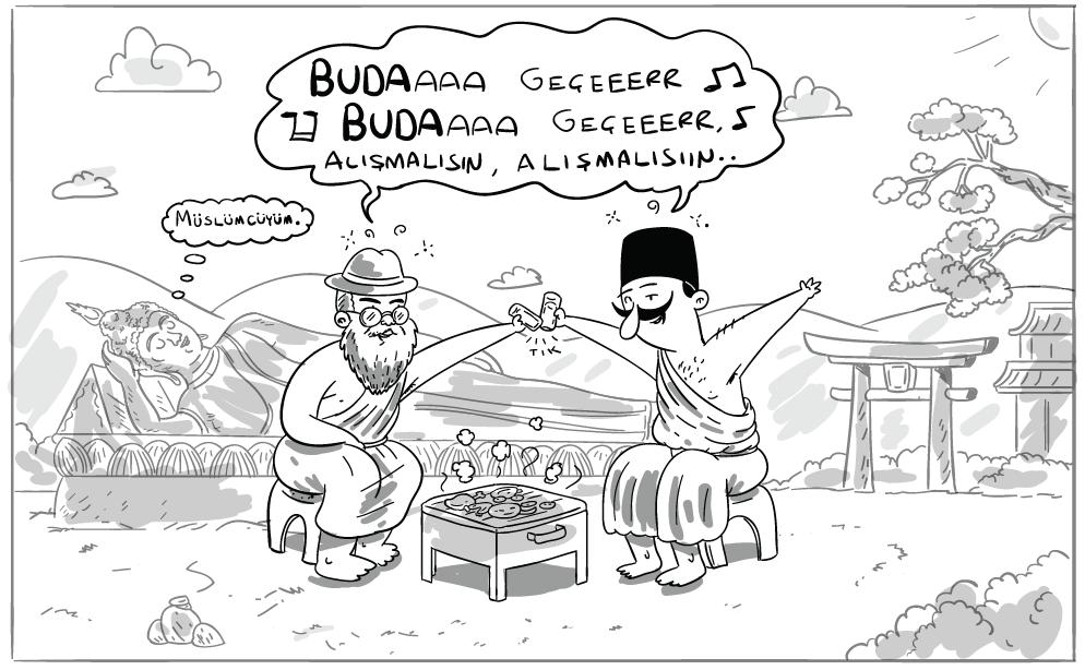 Tatyos Bey